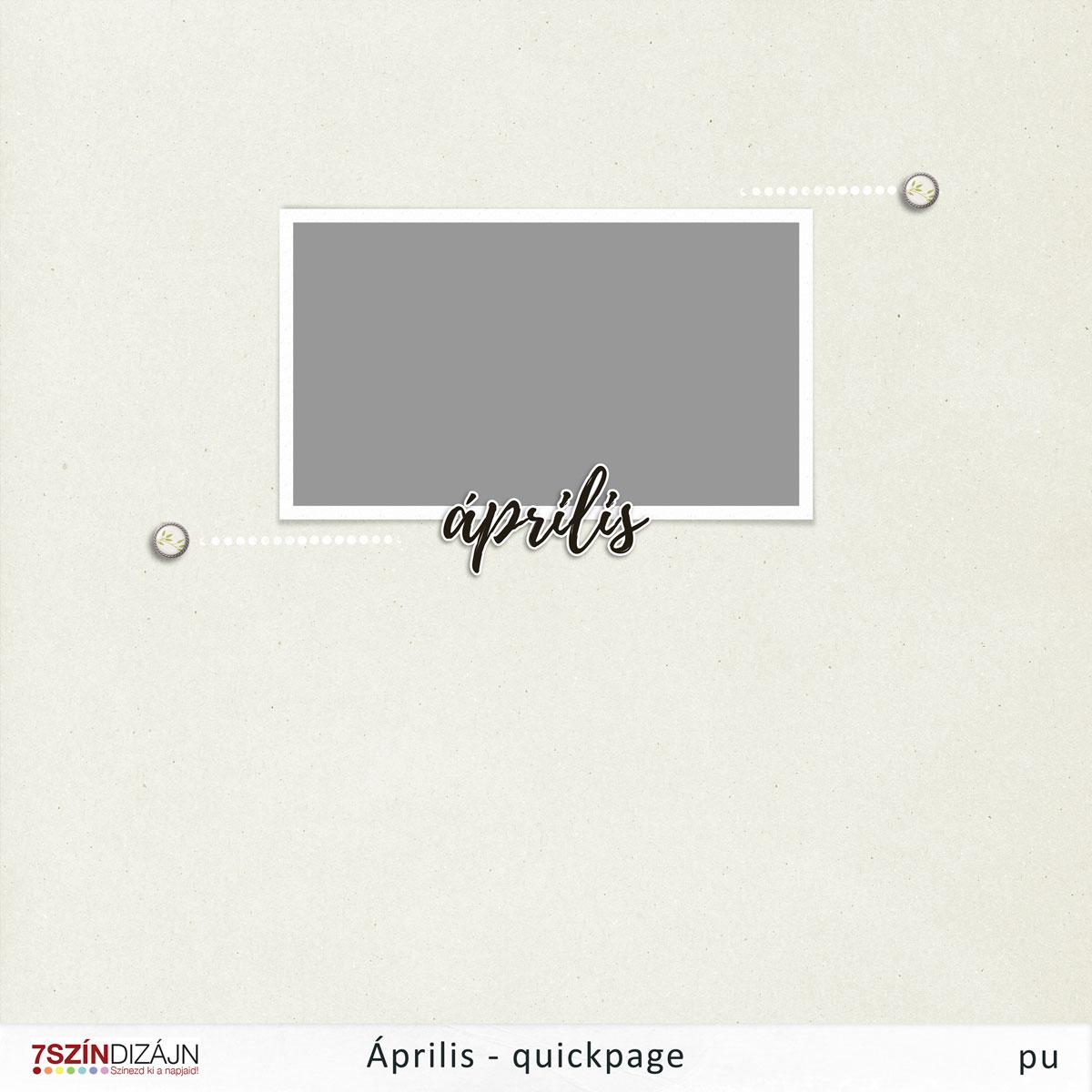 qp_aprilis