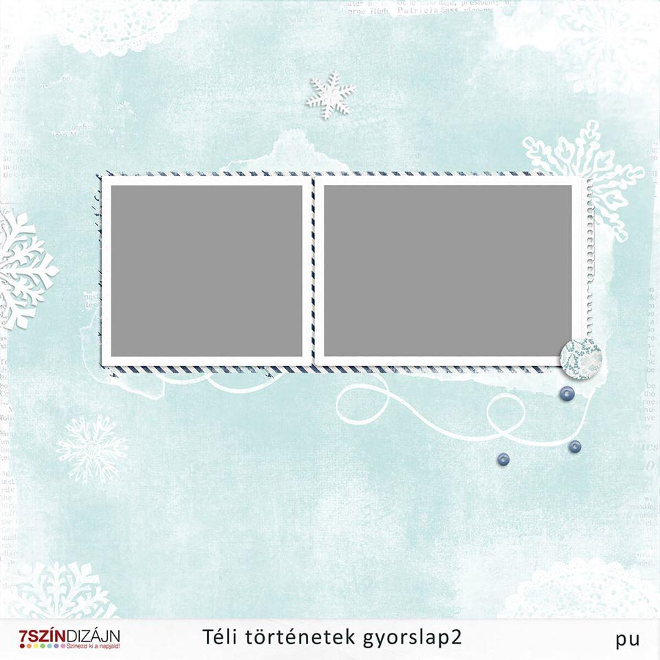 qp_tel